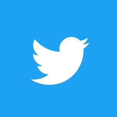 WavierDigital Twitter